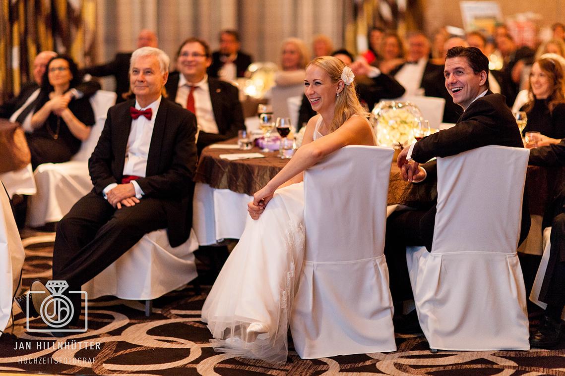 Hochzeitsfeier-im-Hyatt-Mainz-Festsaal
