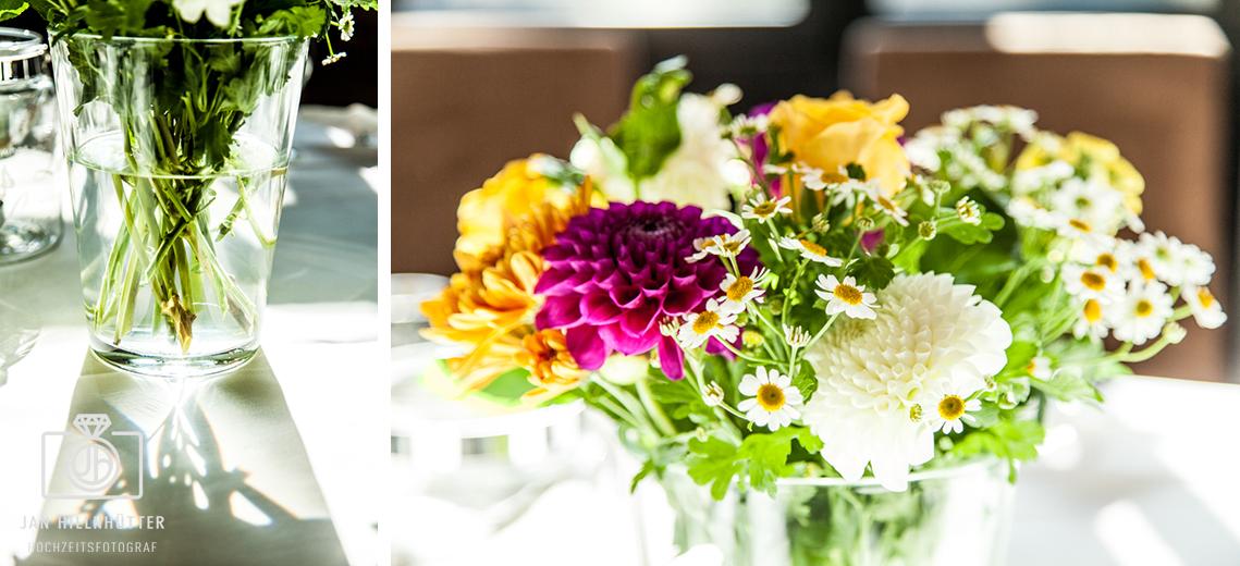 Blumen-Bollywood-Hochzeit-Jordans-Untermuehle-Koengernheim