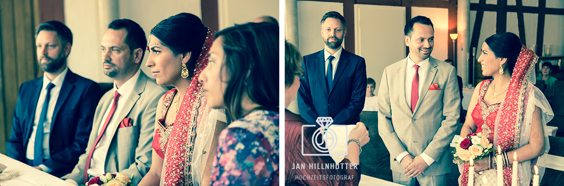 Bollywood-Hochzeit-Standesamt-Jordans-Untermuehle-Koengernheim