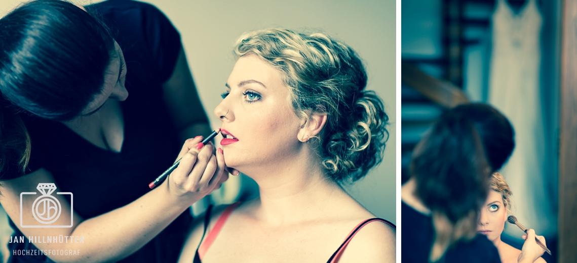 Braut-Vorbereitung-Schlosshotel-Weilburg-Make-up