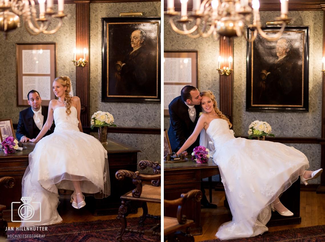 Brautpaar-Hochzeit-Kupferbergterrasse-Mainz-Bismarck-Zimmer