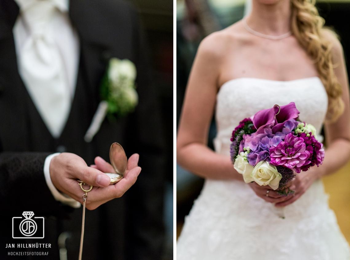 Details-Brautpaar-Hochzeit-Kupferbergterrasse-Mainz