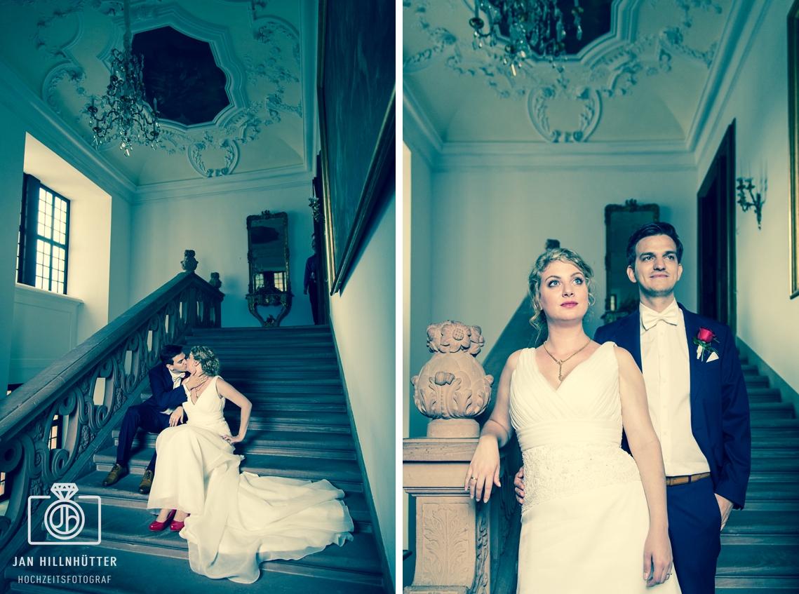 Edles-Brautpaar-Portrait-Hochzeitspaar-Shooting-Weilburg