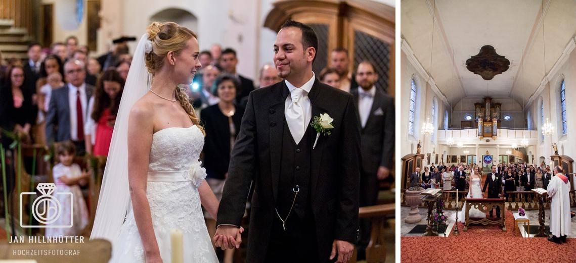 Kirchliche-Hochzeit-Bretzenheim