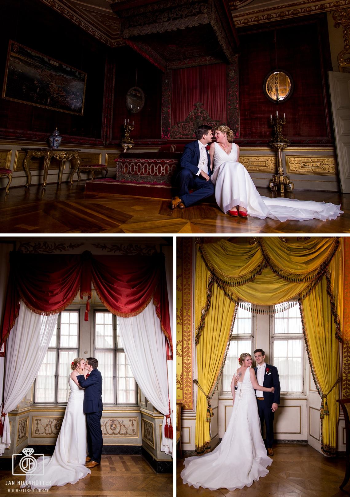 Romantische-Brautpaar-Portraits-Hochzeitspaar-Weilburg