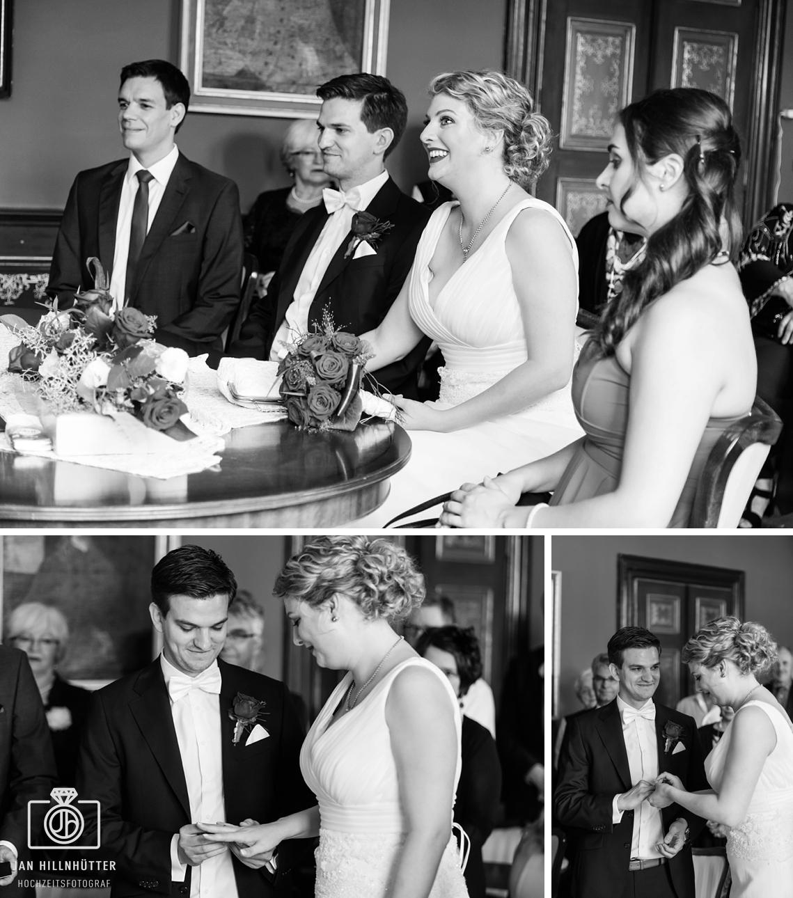 Trauzimmer-Trauung-Trauzeremonie-Hochzeit-Schlosshotel-Weilburg-Brautpaar-SW