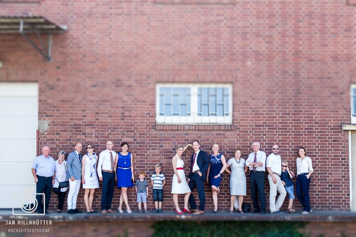 Familienfoto-Hochzeit-Dortmund