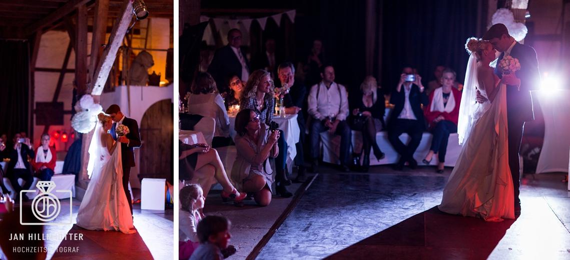 Hochzeitstanz-Brautpaar-Schwaebisch-Hall