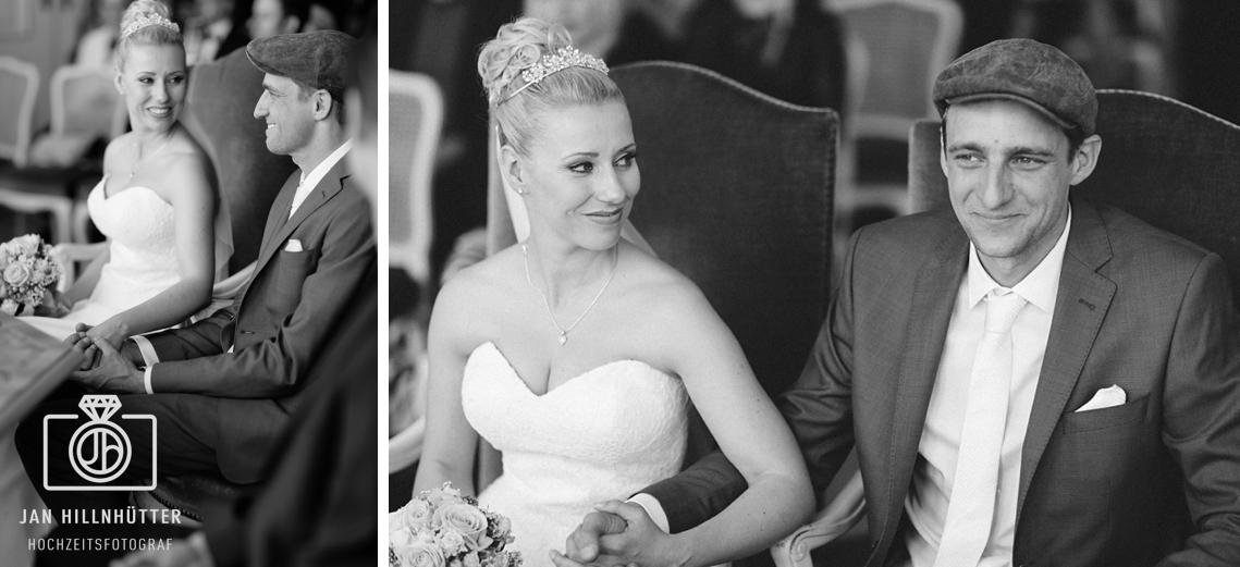SW-Vintage-Hochzeitspaar-Schwaebisch-Hall-verliebt-romantisch