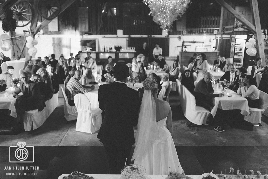 Vintage-Hochzeit-SW-Schwaebisch-Hall