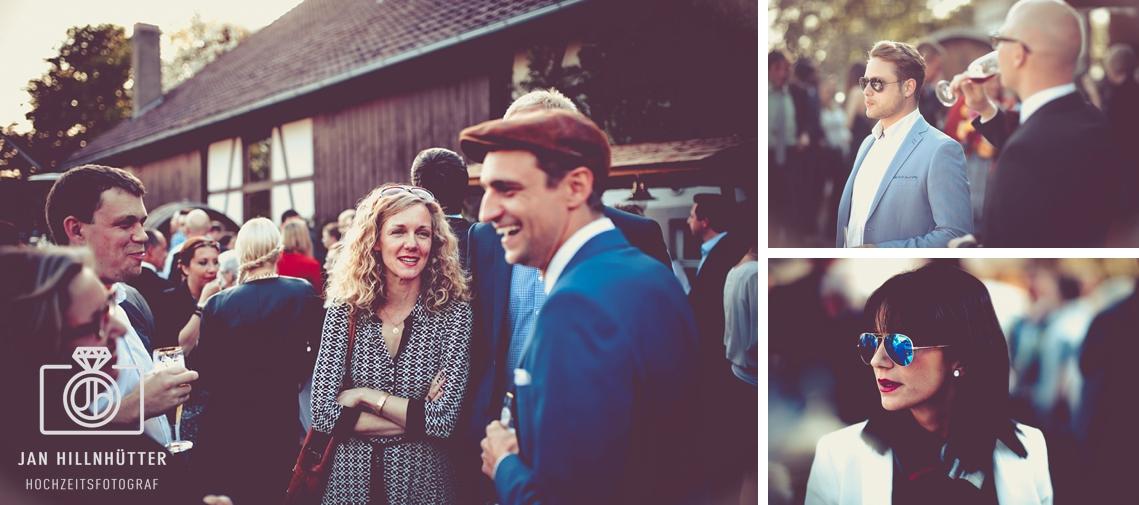 Vintage-Hochzeit-Schwaebisch-Hall-Gaestefotos