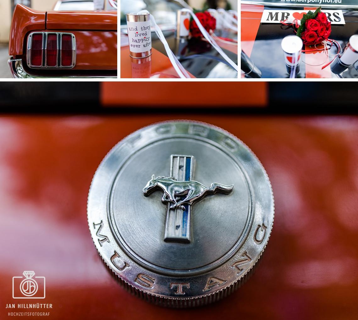 Details-Ford-Mustang-Rockabilly-Hochzeit