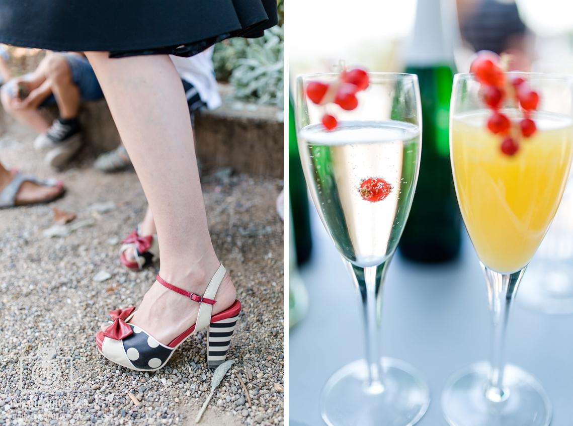 Details-Rockabilly-Hochzeit-Burg-Eltville