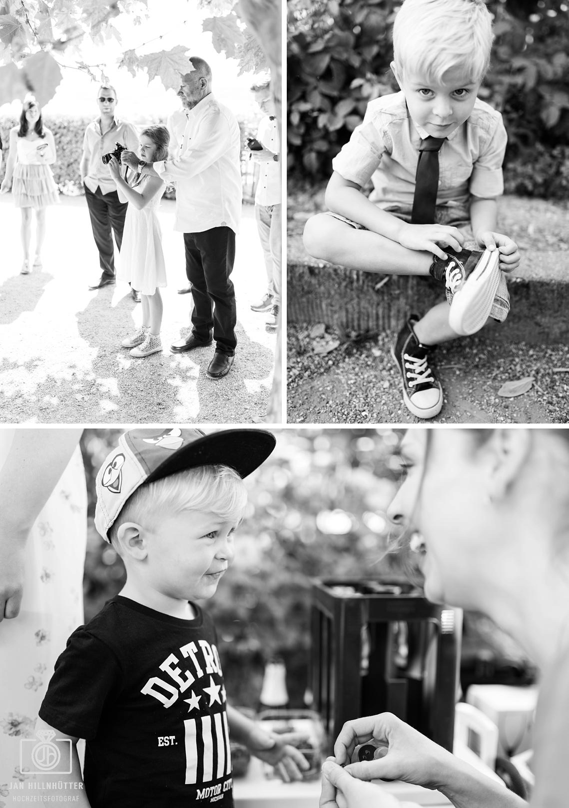 Kinderportraits-SW-Rockabilly-Hochzeit