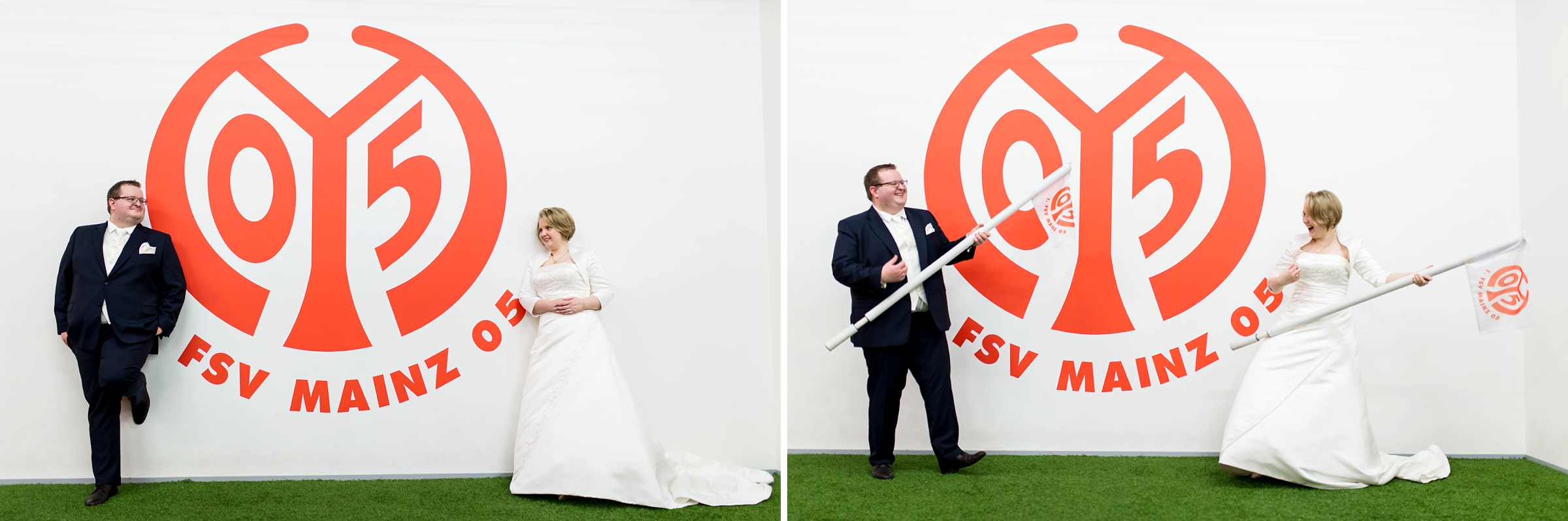 Hochzeitsfotograf-Mainz-05-Stadion-Aufwaermraum