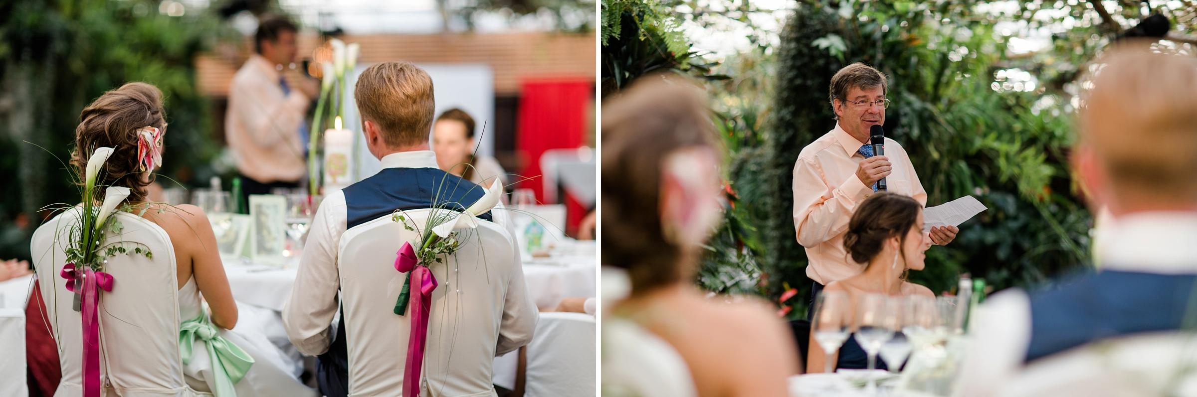 Hochzeitsfotograf-Zuerich-Giardino-Verde-Ansprache-Brautvater