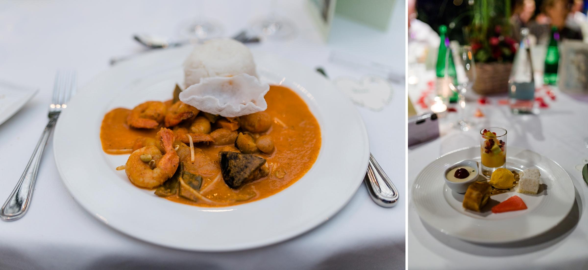 Hochzeitsfotograf-Zuerich-Giardino-Verde-Hauptgang-Dessert