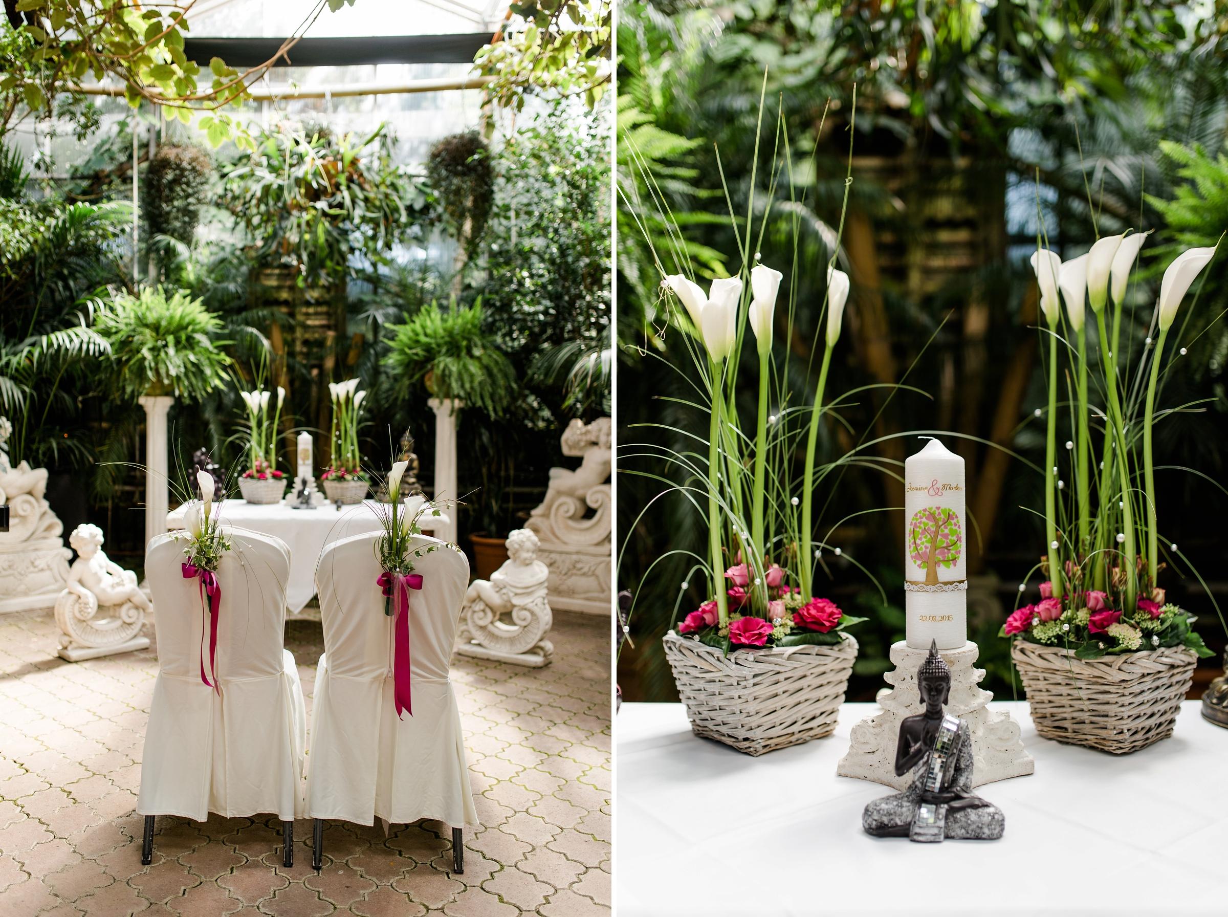 Hochzeitsfotograf-Zuerich-Giardino-Verde-Hochzeit-im-Gruenen-Trausaal