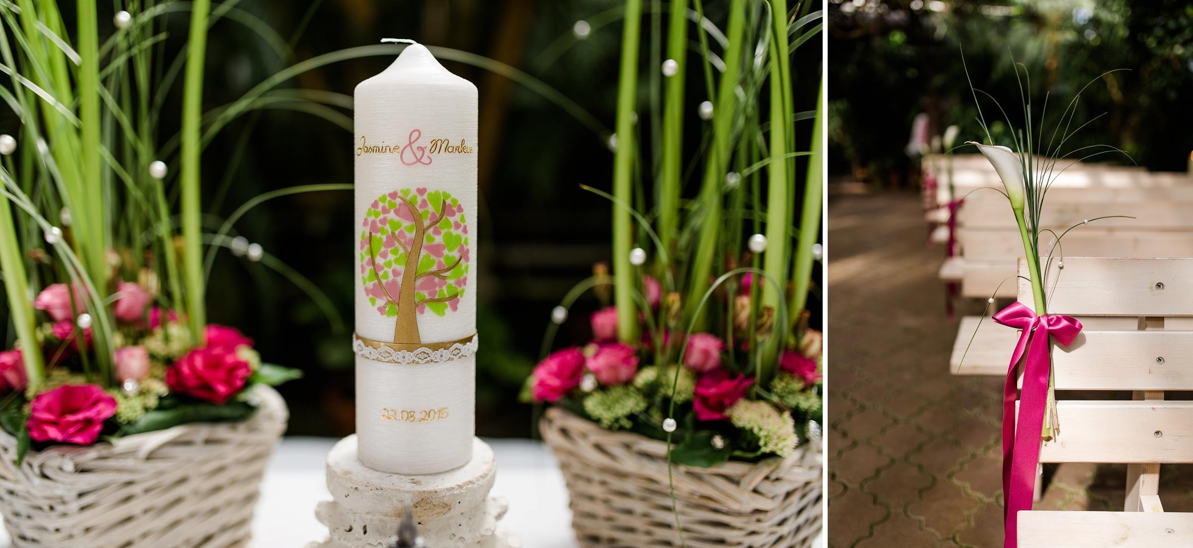 Hochzeitsfotograf-Zuerich-Giardino-Verde-Uetikon