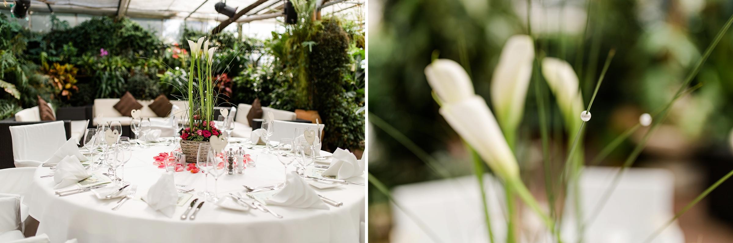 Hochzeitsfotograf-Zuerich-Giardino-Verde-Uitikon-Blumenschmuck-Tischdeko