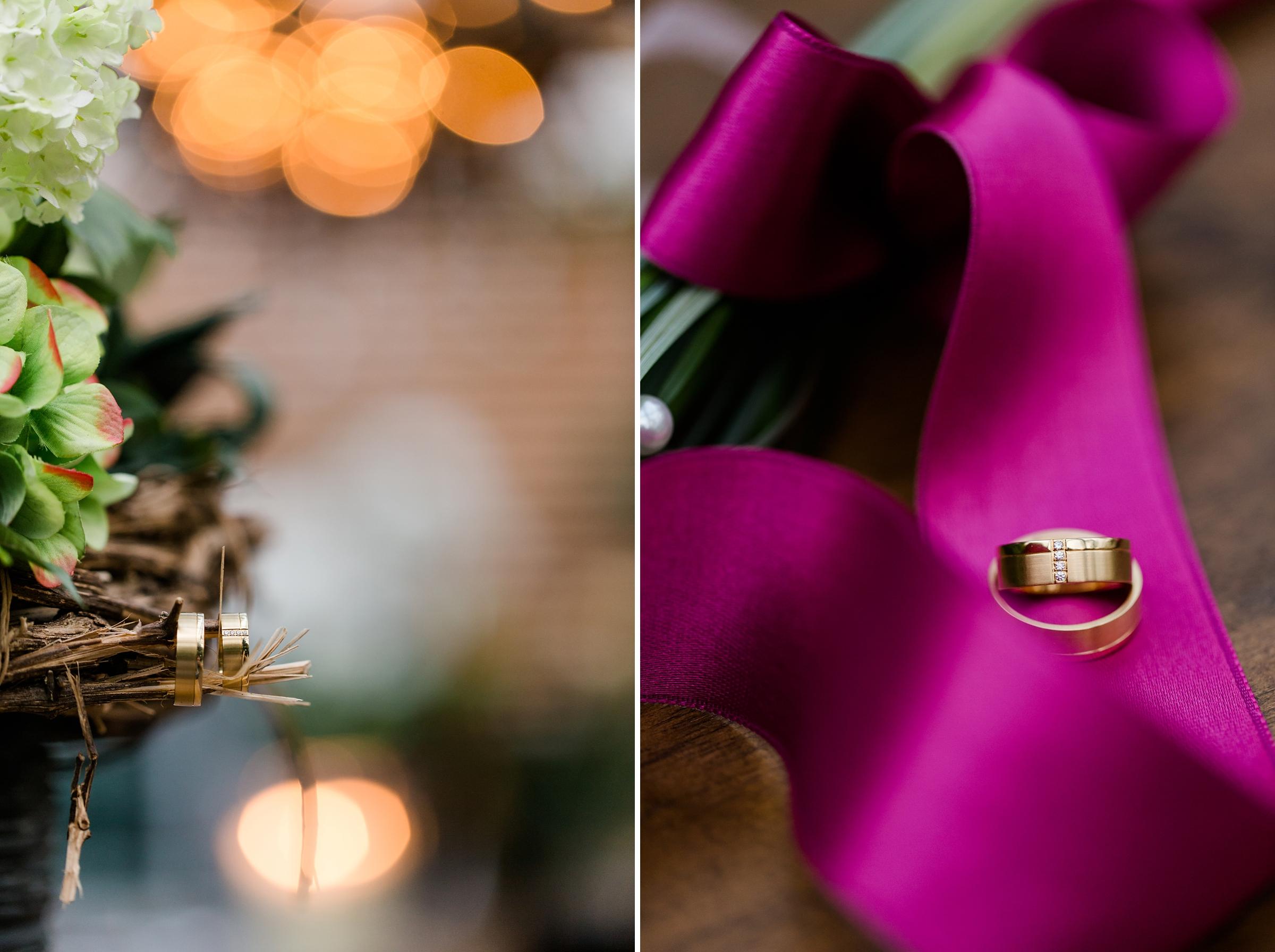 Hochzeitsfotograf Schweiz Ringfotos Hochzeitsringe