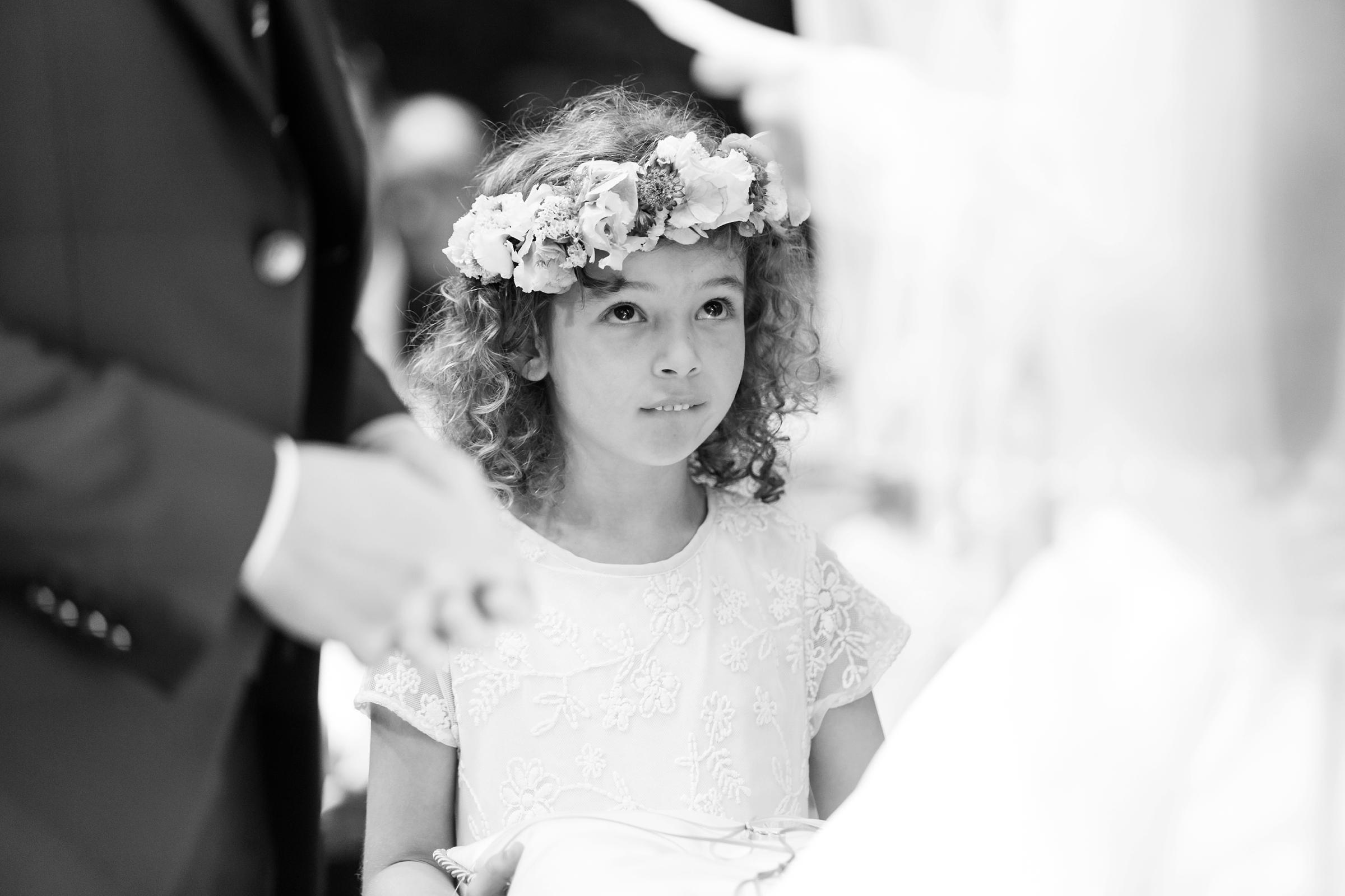 Hochzeitsreportage-Zuerich-Blumenkind-SW-Giardino-Verde-Uitikon