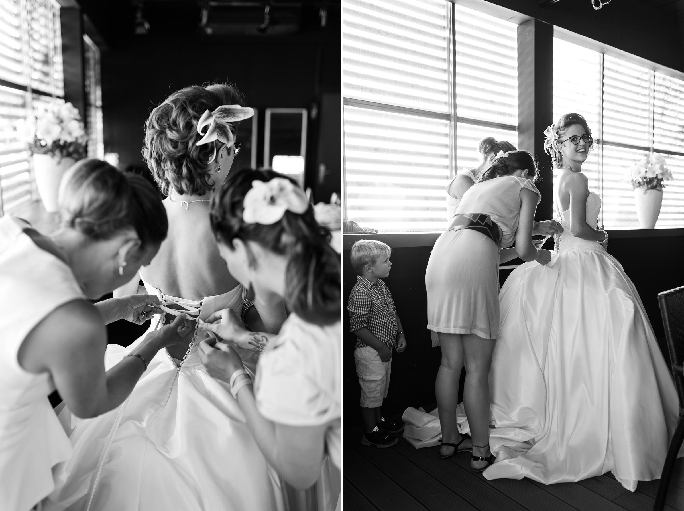 Hochzeitsreportage-Zuerich-Braut-Getting-Ready-Brautkleid-SW-Giardino-Verde-Uitikon