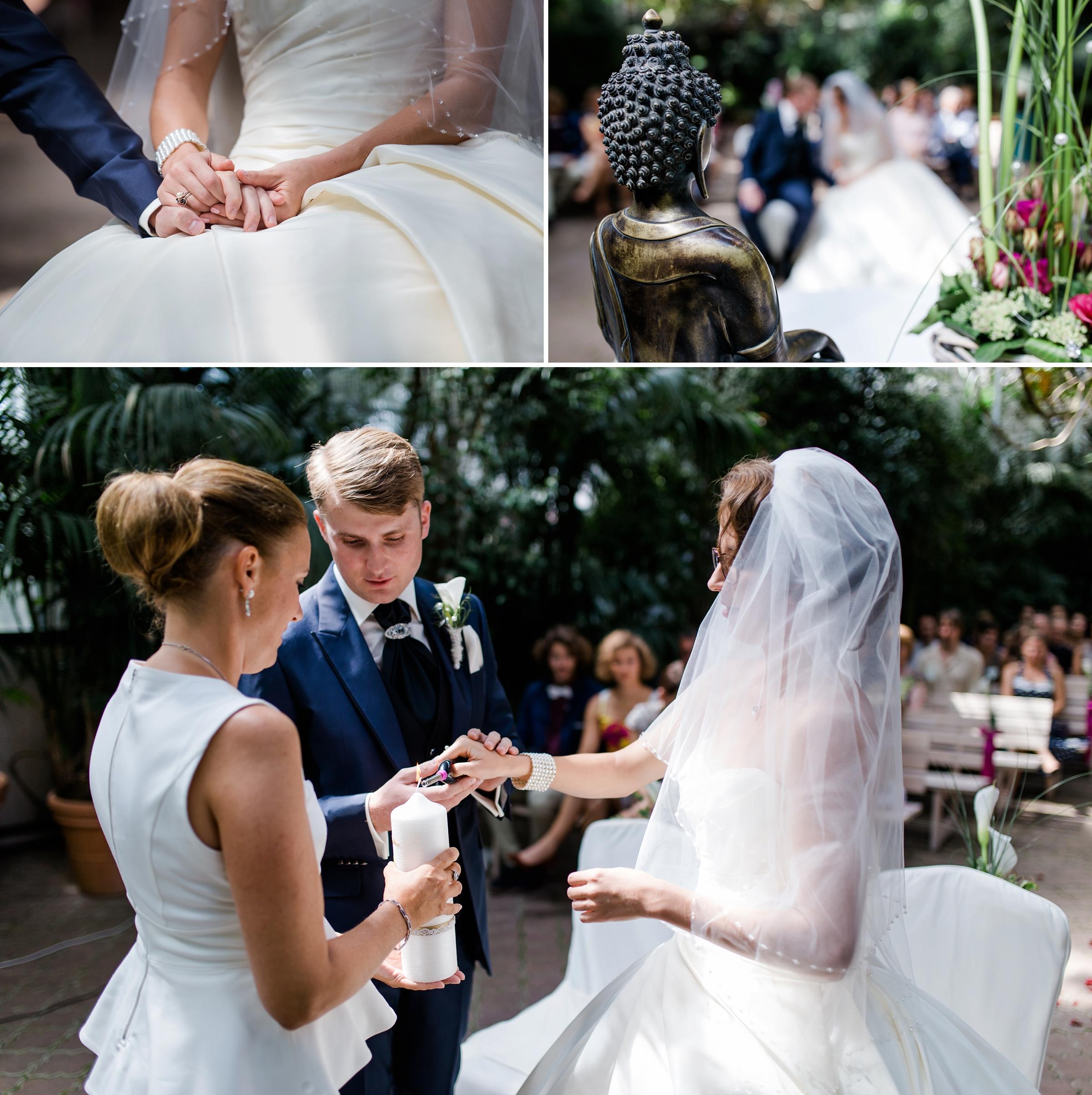 Hochzeitsreportage-Zuerich-Brautpaar-Trauzeremonie-Hochzeit-im-Gruenen-Giardino-Verde-Uitikon