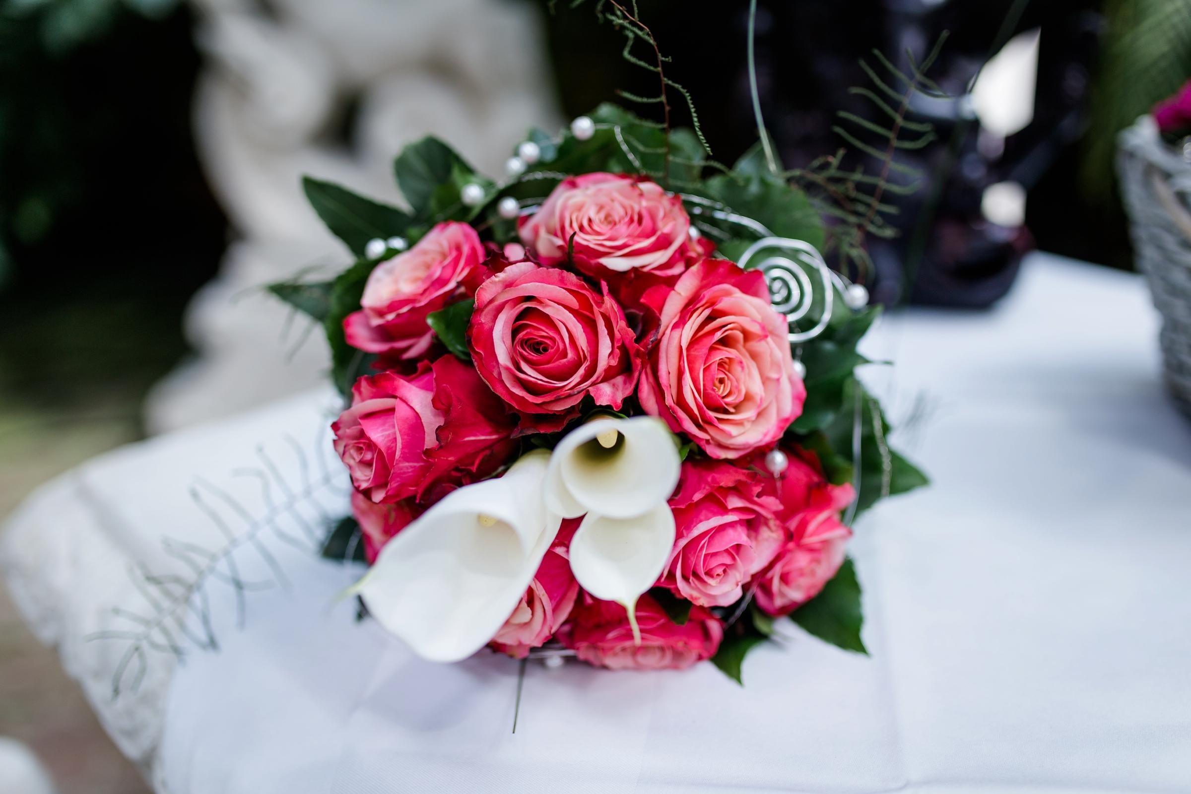 Hochzeitsreportage-Zuerich-Brautstrauss-Giardino-Verde-Uitikon