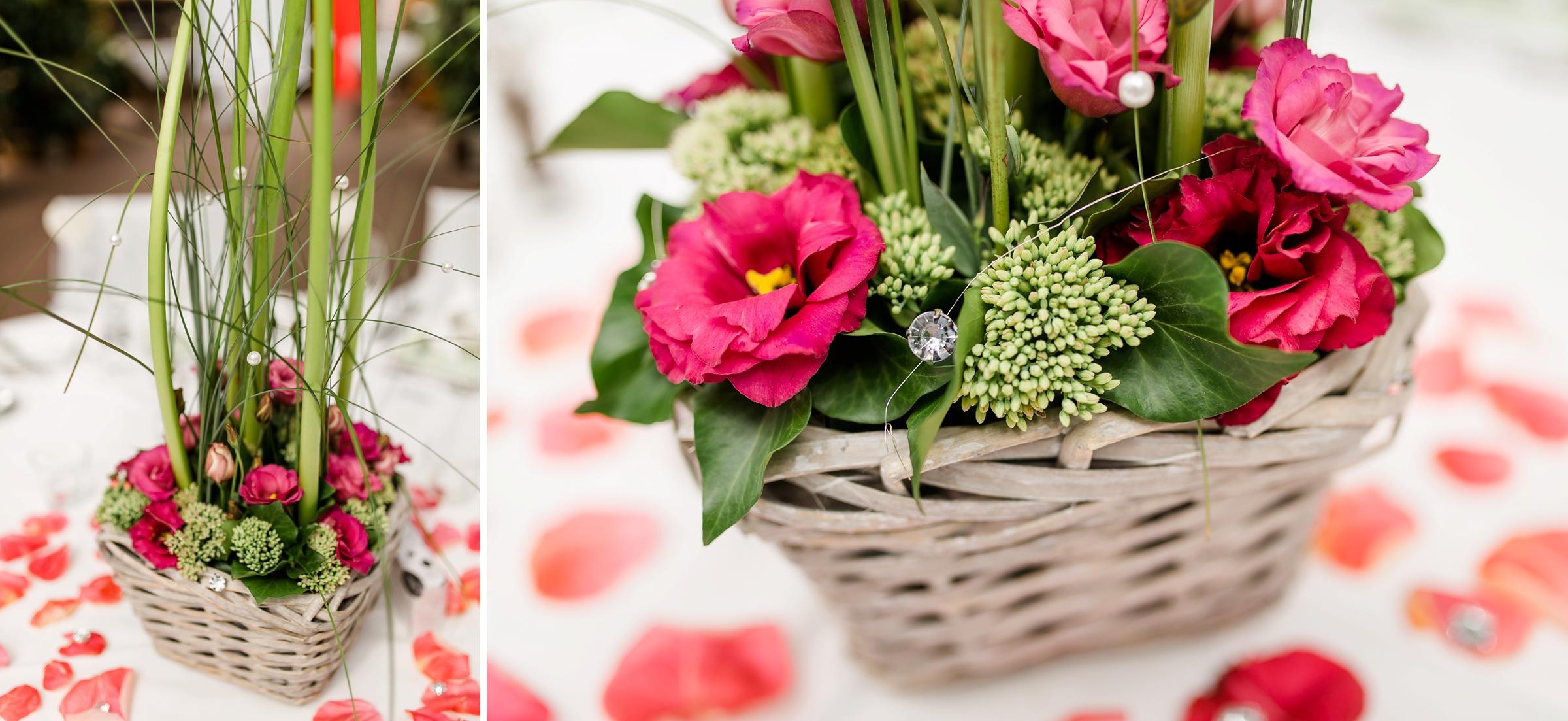 Hochzeitsreportage-Zuerich-Giardino-Verde-Uitikon-Blumenschmuck