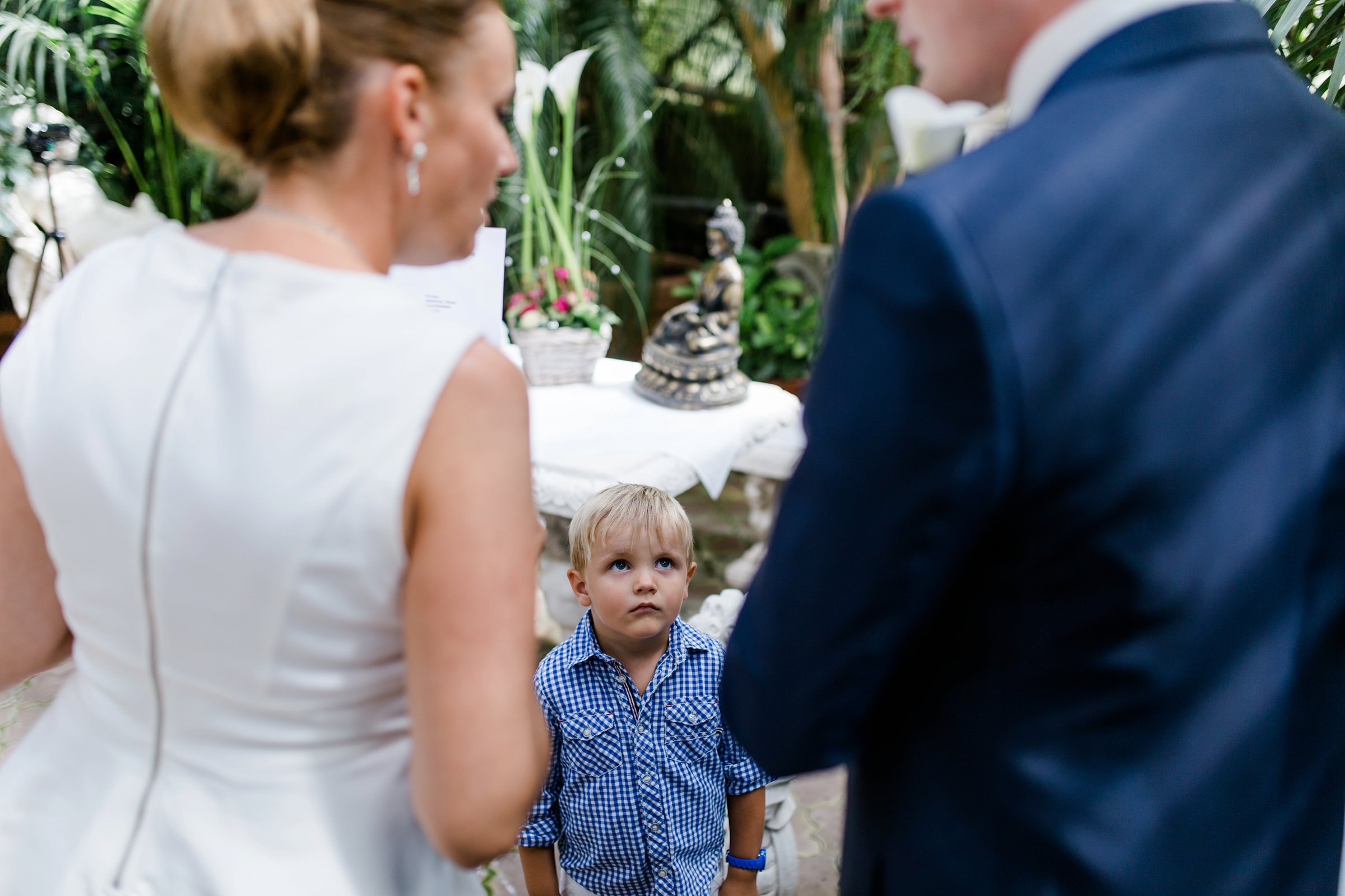 Hochzeitsreportage-Zuerich-Giardino-Verde-Uitikon