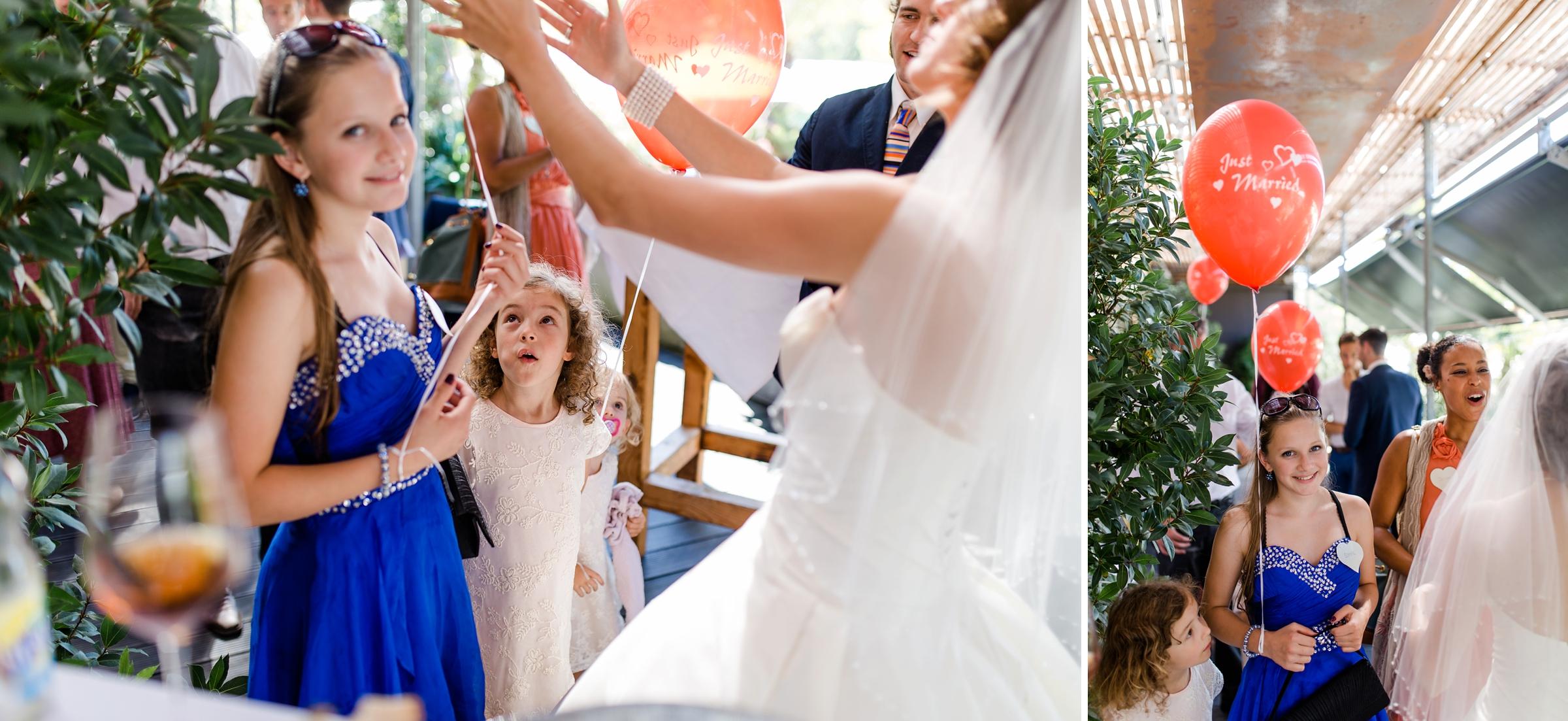 Hochzeitsreportage-Zuerich-Hochzeitsluftballons-Giardino-Verde-Uitikon