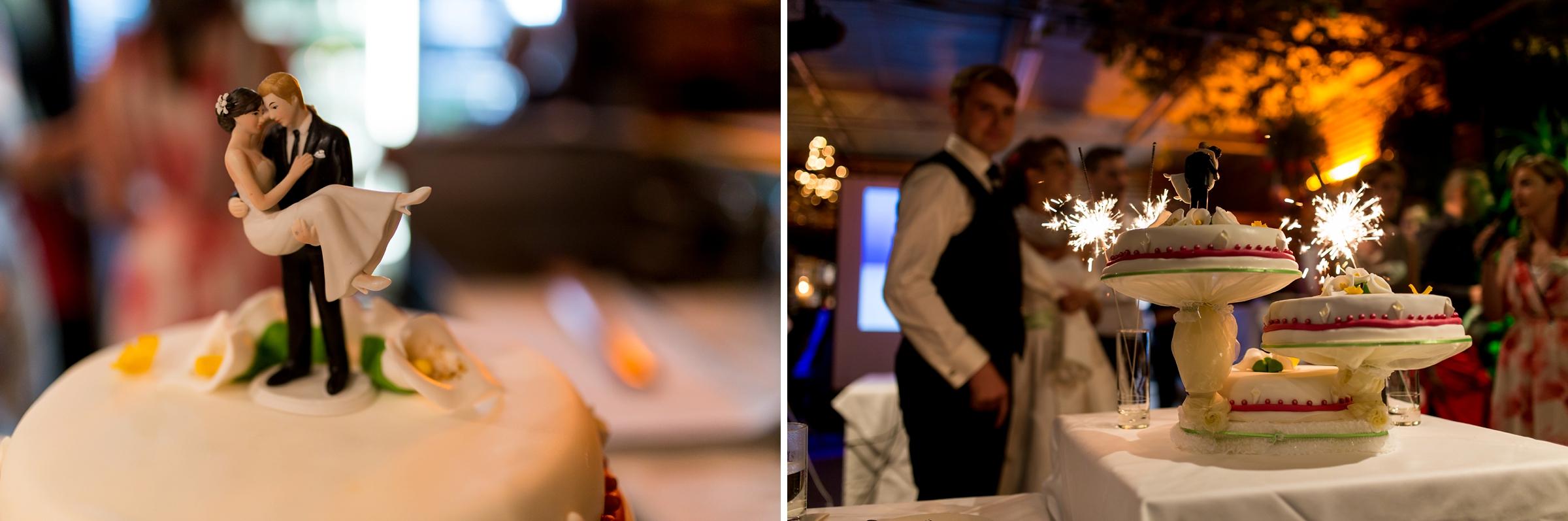 Hochzeitstorte-Giardino-Verde-Uitikon