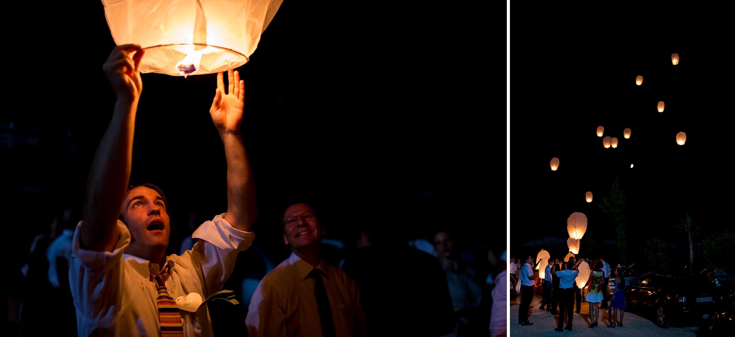 Kerzenluftballons-Hochzeitsfotograf-Zuerich