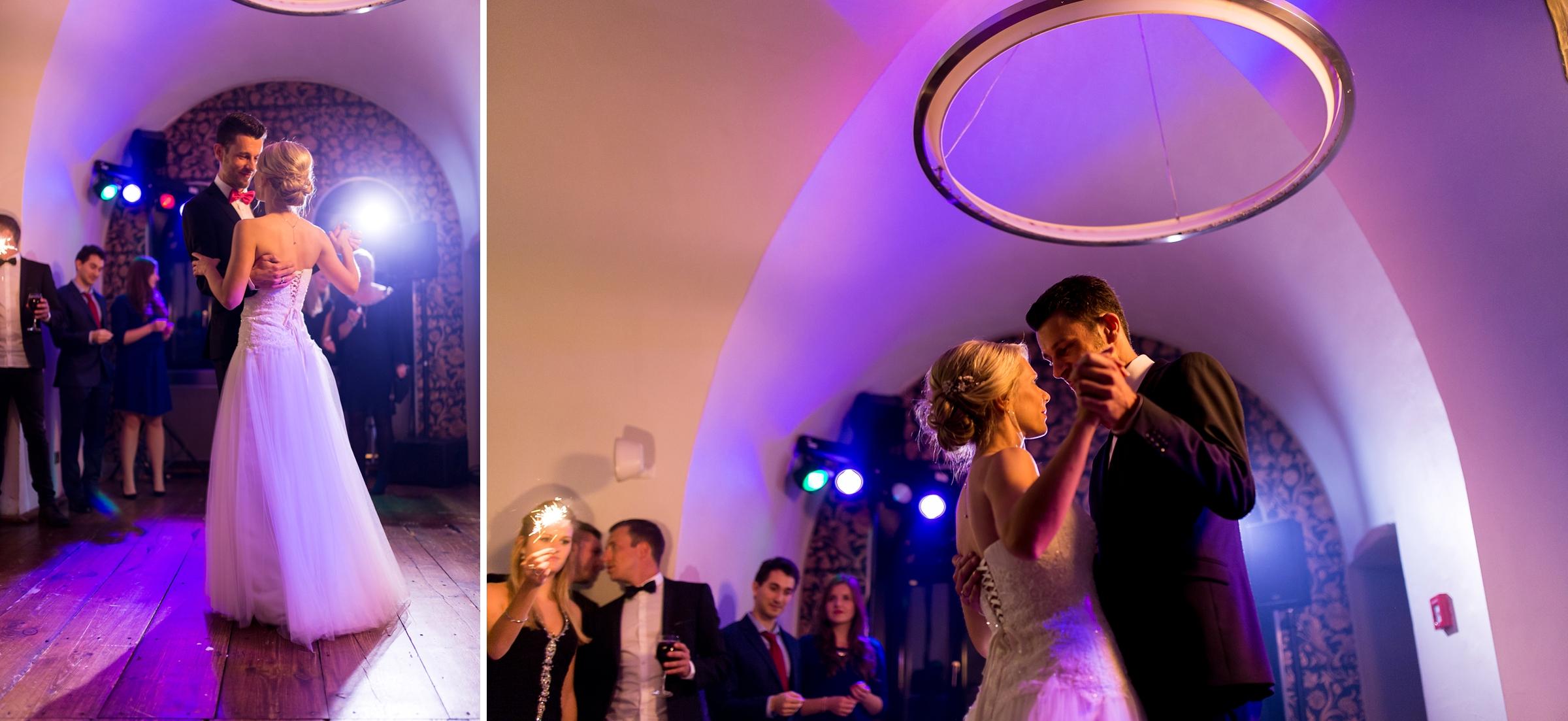 Hochzeitsfotograf-Mainz-Hyatt-Hochzeitstanz-Brautpaar