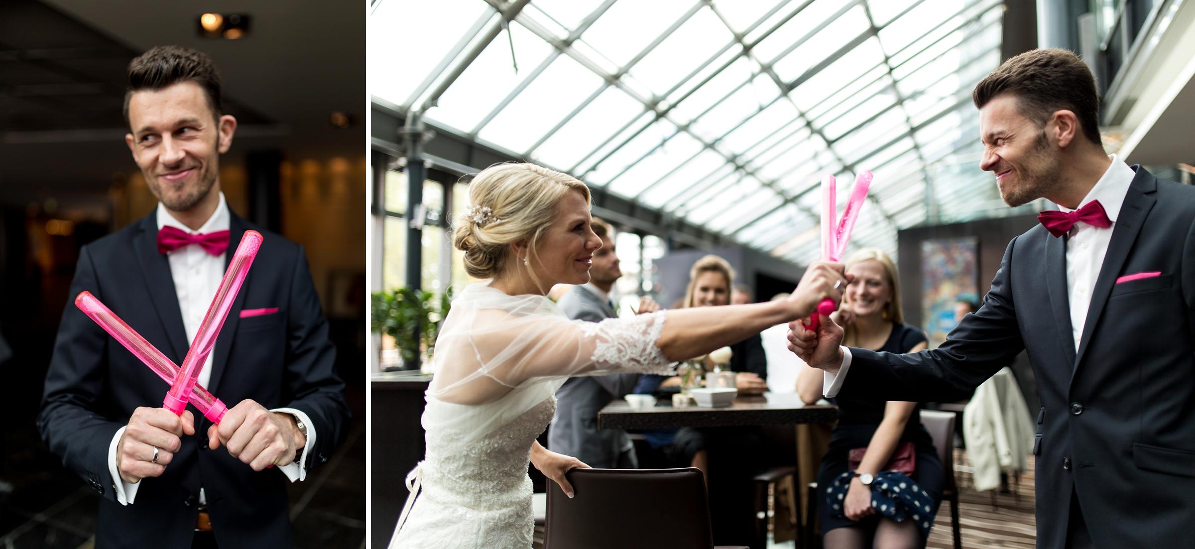 Hochzeitsfotograf-Mainz-Hyatt-Regency-lustiges-Brautpaar
