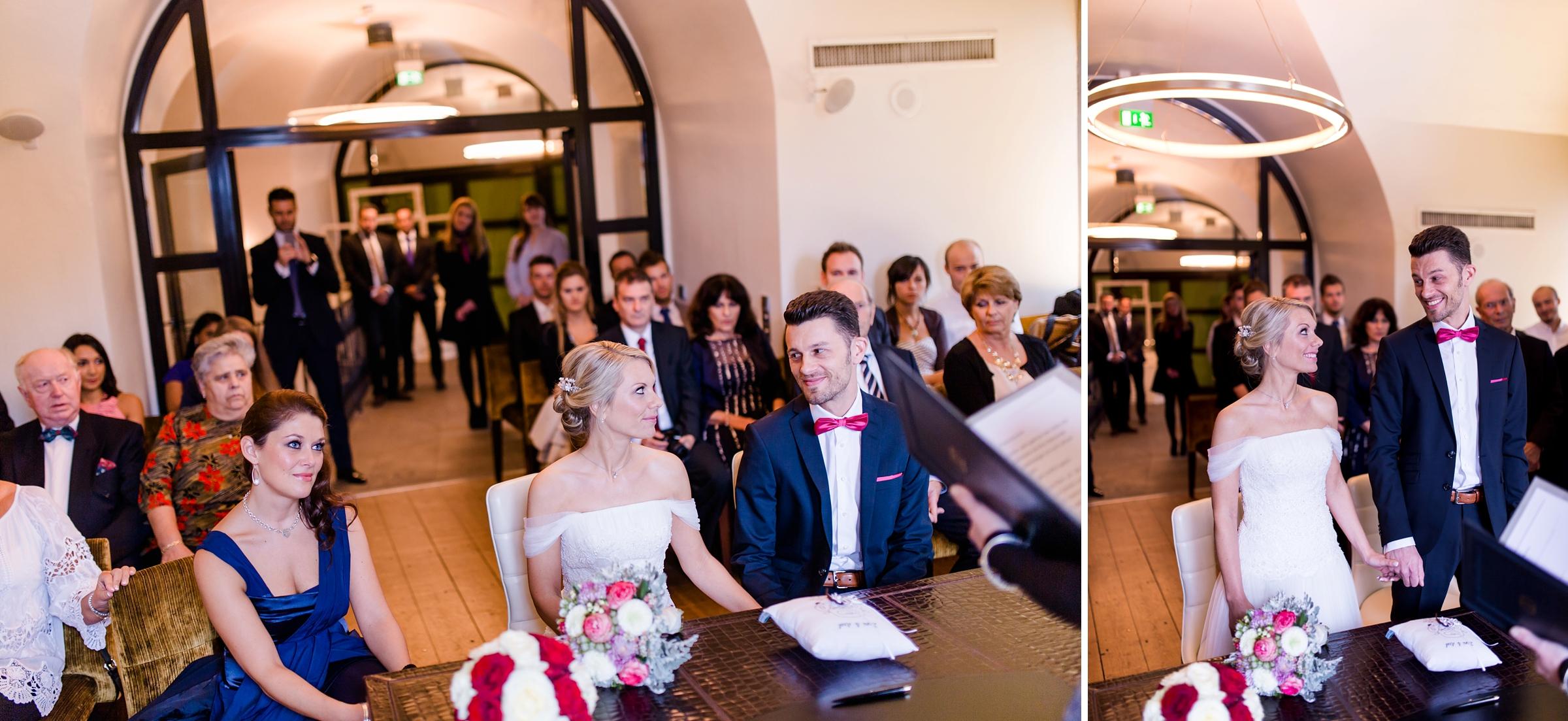Hochzeitsfotograf-Mainz-Hyatt-Trausaal