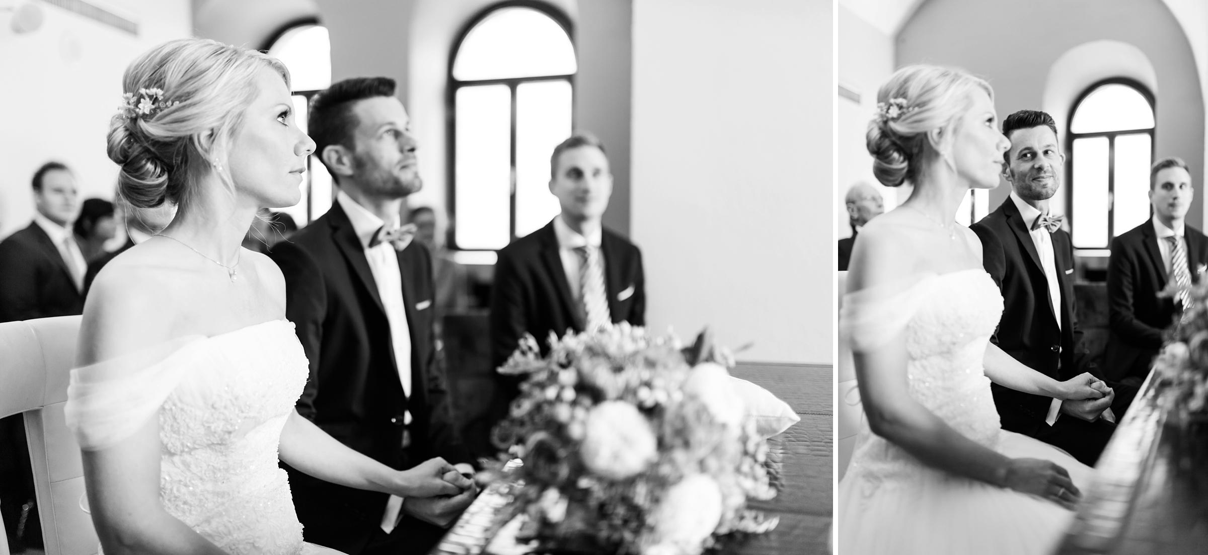 Hochzeitsreportage-Mainz-Hyatt-SW-verliebtes-Paar-romantisch