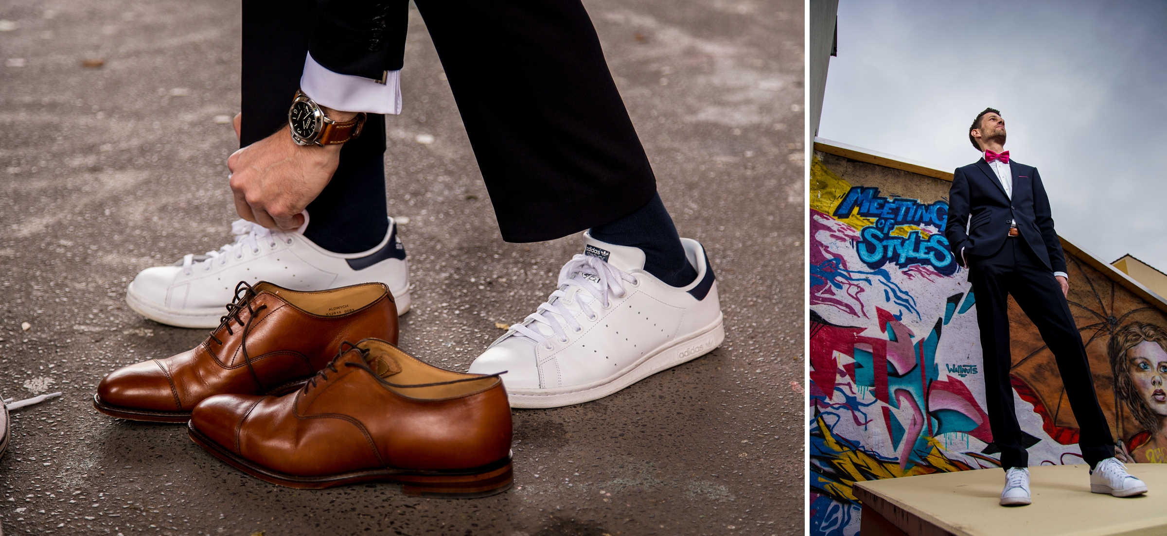 Hochzeitsreportage-Mainz-Wiesbaden-Sneaker-Turnschuhe-stylish