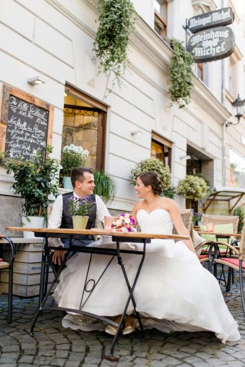 Hochzeitsfotograf-Mainz-Altstadt-Brautpaar-Weinhaus-Michel