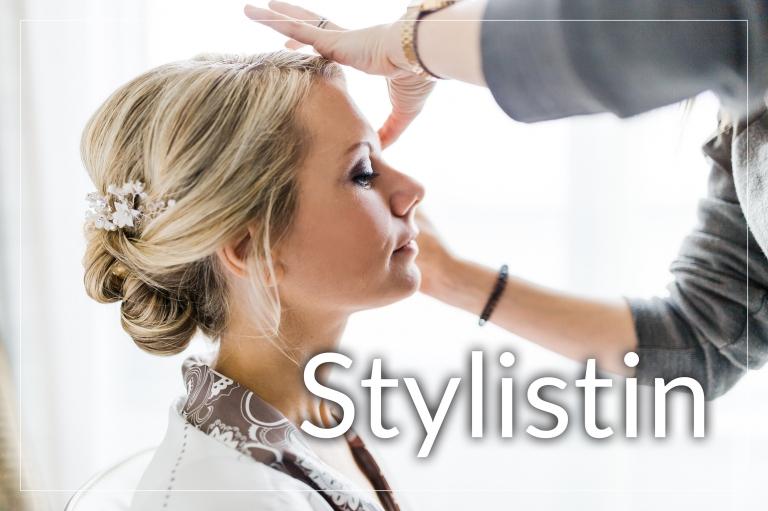 10 Tipps für Hochzeitsfotos aus Sicht eines Fotografen: eine gute Stylistin auswählen!