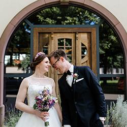 Hochzeitsfotograf Grenzhof Heidelberg