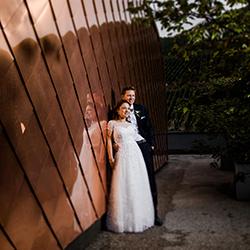Hochzeitsfotograf Gut Hermannsberg