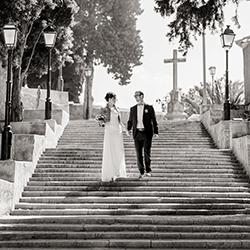 Hochzeitsfotograf Mallorca Arta