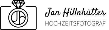 Hochzeitsfotograf Jan Hillnhütter