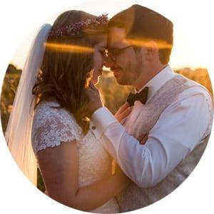 10 Tipps für perfekte Hochzeitsfotos